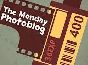 Monday Photoblog… London Hats