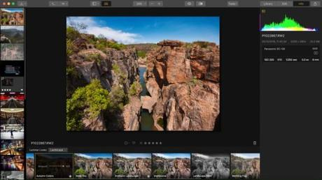 Skylum Luminar Discount Coupon Code 2019 | Get $10 OFF NOW