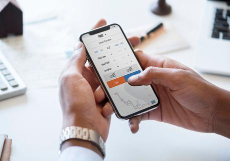 5 Top-Notch Budget Apps for Couples (2019 Updated)