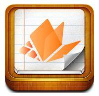 Best Study planner apps Android