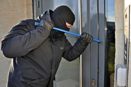 How To Protect Your House From Intrusion