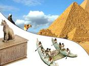 Egypt Budget Tours-The Best Explore Within