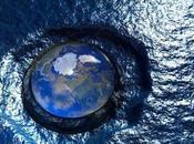 Recent Study Reveals Global Warming Intensify Ocean Colors Near Future
