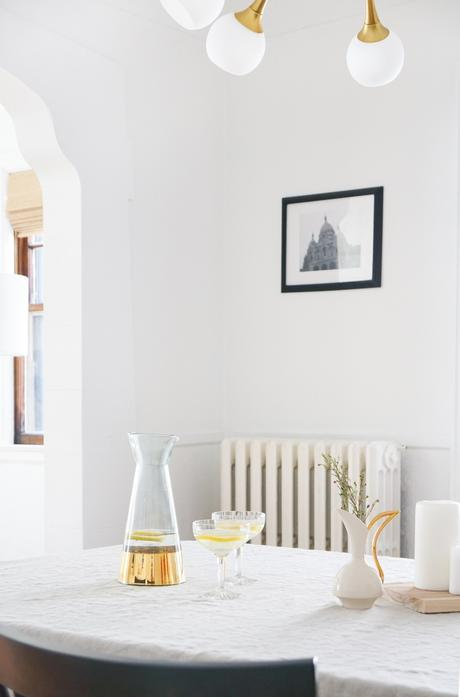 Interior Styling Secrets We Can All Use