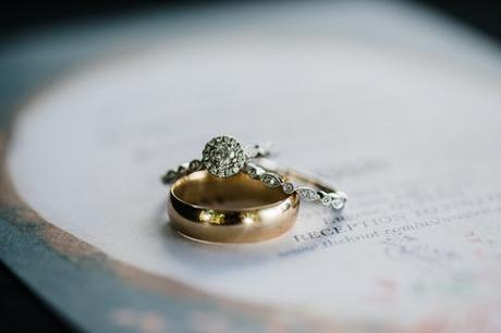 Top Tips For Taking Care of Your Engagement Ring