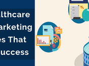 Best Healthcare Digital Marketing Practices That Assure Success