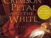 Crimson Petal White Michel Faber