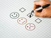 Main Advantages Online Surveys