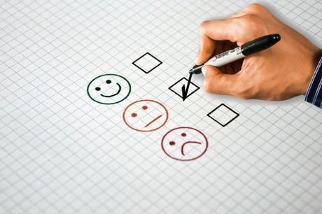 The 5 Main Advantages of Online Surveys
