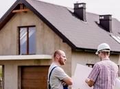 Qualities That Make Good Home Builder