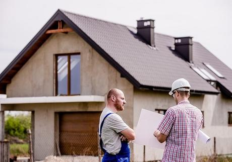 8 Qualities That Make a Good Home Builder