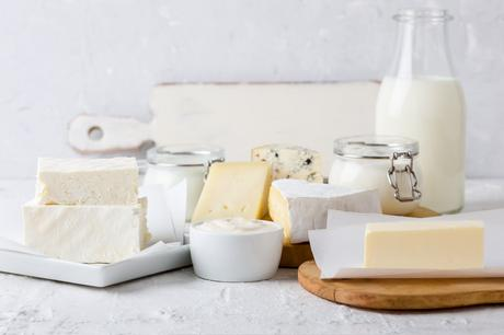 Old news is new again – dairy fat is beneficial for our health
