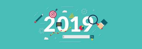 5 Indomitable SEO Strategies and Trends to Consider in 2019