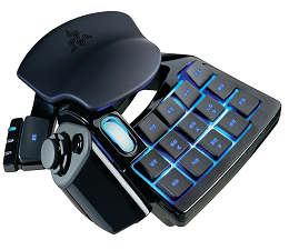 Top 5 Gaming Accessories for Intense Gameplay