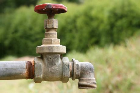 7 common gas & plumbing issues and how to avoid them