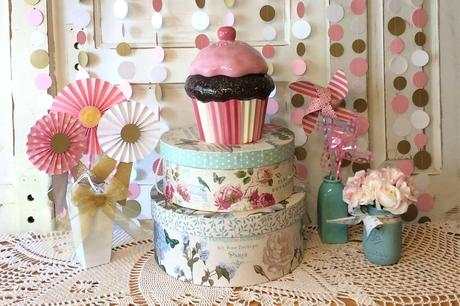 7 Gift Ideas for an Awesome Baby Shower