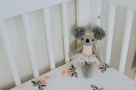 Presley_Nursery-7.jpg