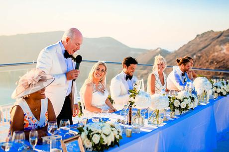 impressive-summer-wedding-santorini_50