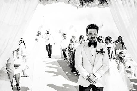 impressive-summer-wedding-santorini_22x
