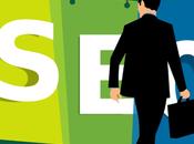 Types Online Referrals Brand Marketing