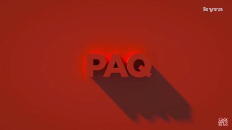 PAQ Episode 71 | Styling Aleali May