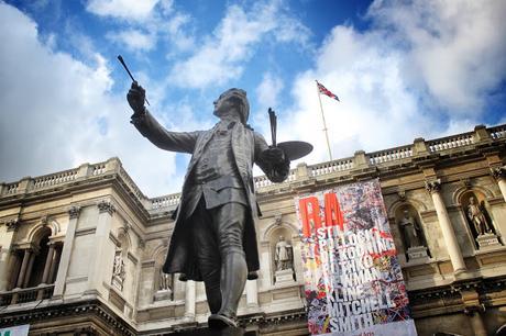 My London Walks Tours 11th - 16th February 2019