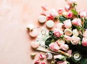 Your Valentine Self Gifting Guide