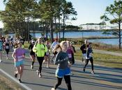 Everything Need Know: 2019 Seaside School Half Marathon, Taste Race