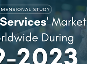 Translation Services' Market Growth Worldwide During 2019-2023 Multi-dimensional Study)