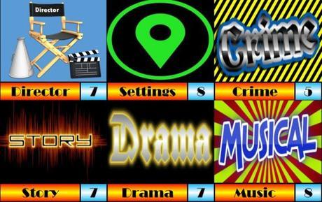 ABC Film Challenge – Oscar Nomination – H – Hustle & Flow (2005)