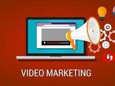 Marketing Ideas Video Production Companies