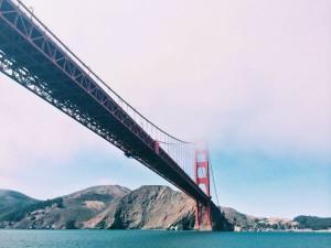 Planning A San Francisco Corporate Retreat