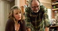 Oscar Got It Wrong!: Best Original Screenplay 2010