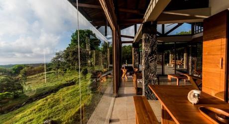 Ecuador Vacation: Beyond the Galapagos