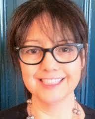 Join Me For a Writing Intensive Workshop in Santa Cruz, California