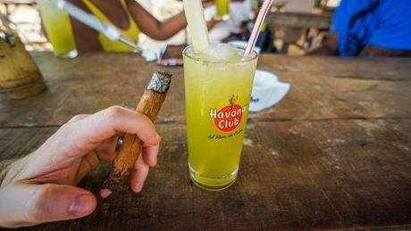 What To Do in Cuba On a Two Week Itinerary