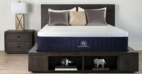 Best Mattress Reviews: Our 15 Top Rated Mattresses for 2019