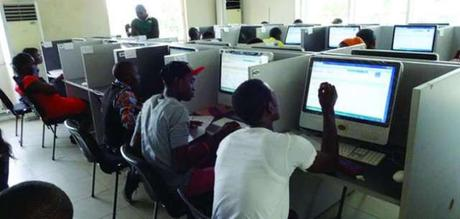 How To Check Your Results For November / December 2018 SSCE NECO