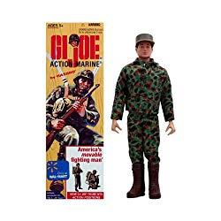 February 9th -  Featuring G.I. Joe Freebies!