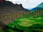 Reason Should Lightroom Photoshop Photography