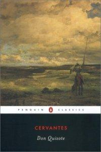 5 Literary Classics That Could Have Used an Editor