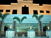 Accommodations Restaurants Pondicherry