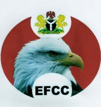 EFCC declares war on students of LAUTECH over cyber crimes