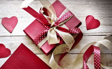 FOR LADIES: 21 Valentine's Day Gift Ideas For Him