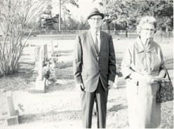 Remembering Grandfather Anniversary Death: