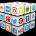 Social Media Influences Brand Perception