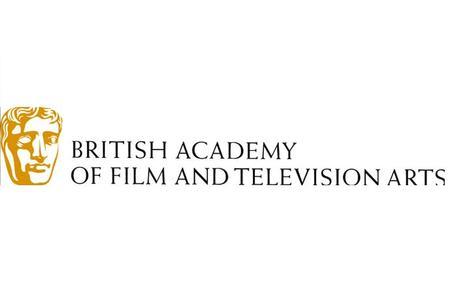 OSCAR WATCH: BAFTA Predictions