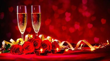 Valentine's Day: 14 gifts you can buy with N1000 for your girlfriend