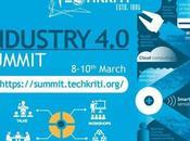 Kanpur Technical Fest Techkriti 2019
