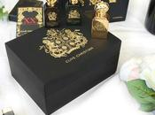 Clive Christian Worlds Most Expensive 'Royal' Fragrance